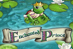 Enchanted Prince