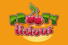 Frooty Licious