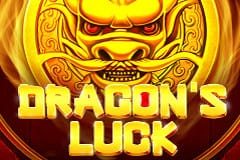 Dragon's Luck