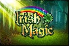 Irish Magic