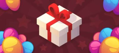 daily offers frank casino