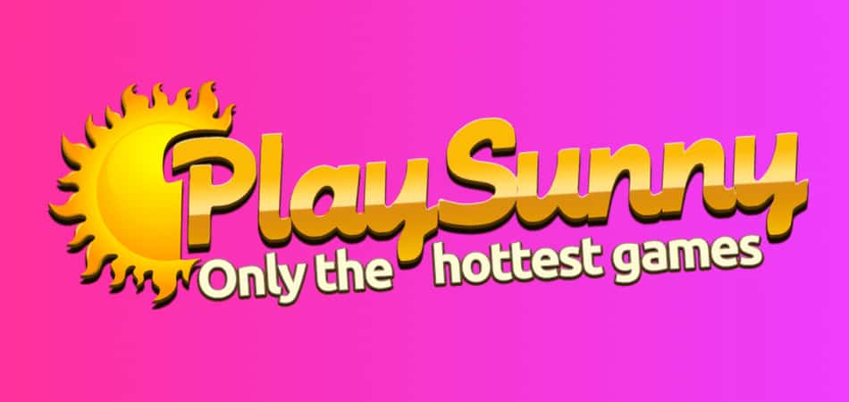 PlaySunny casino free spins