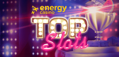 energycasino slots tournaments live right now