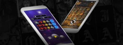 games at energy casino