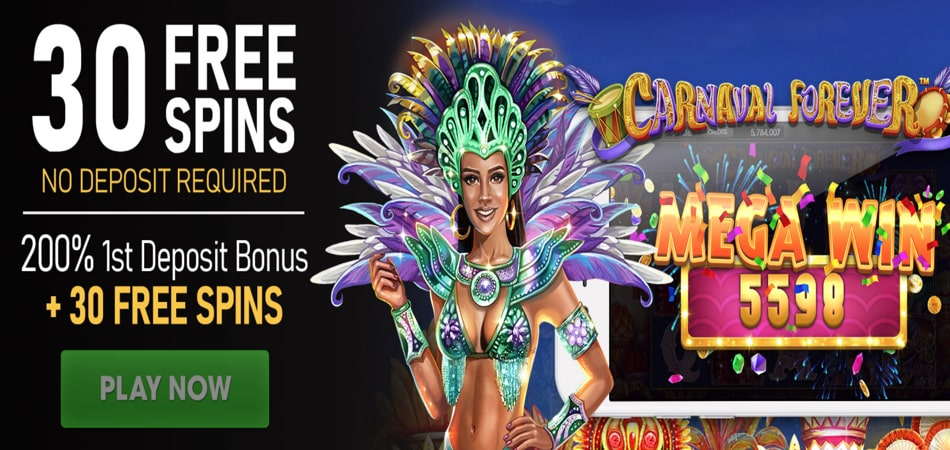 casinomax casino no deposit bonus codes 2020