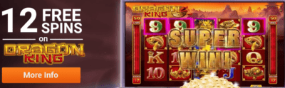 emu casino free spins