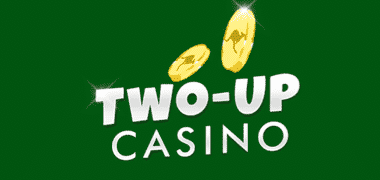 Recenzja Two Up Casino