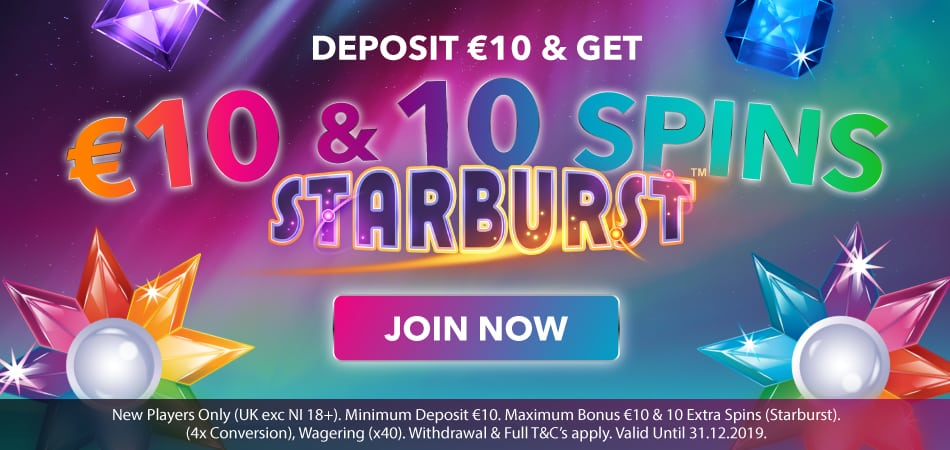 Arctic Spins casino free spins promo code