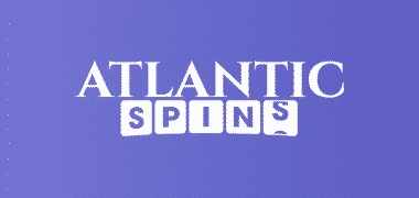 Atlantic Spins Casino Review