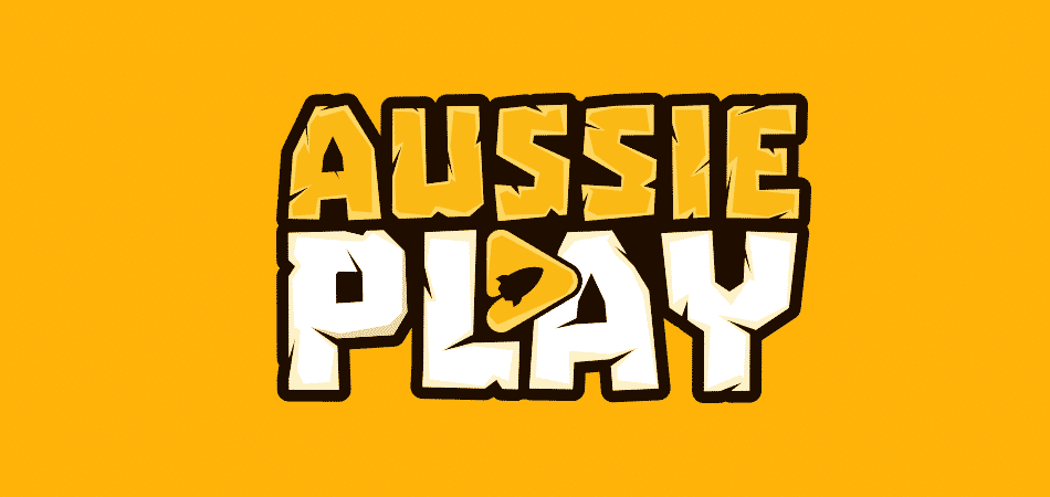 Κριτική Aussie Play Casino
