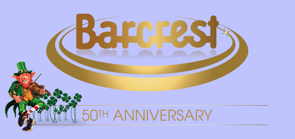 Top Barcrest FreeSlots on Slots4play