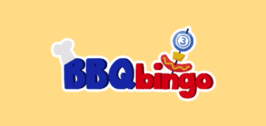 BBQ Bingo Review