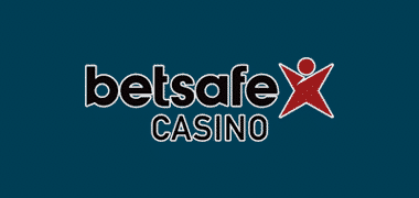 Revisão do Betsafe Casino