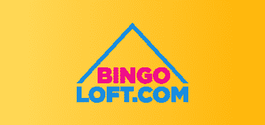 Bingo Loft Review