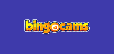 Bingo Cams Review