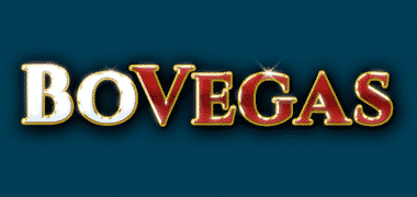 BoVegas Casino Critique