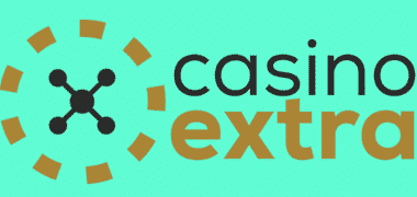 Casino Extra Review