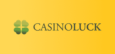 Revisão da sorte do casino