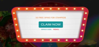 Casino Super Wins free spins
