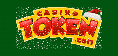 Casino Token Review