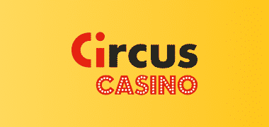 Circus Casino Review