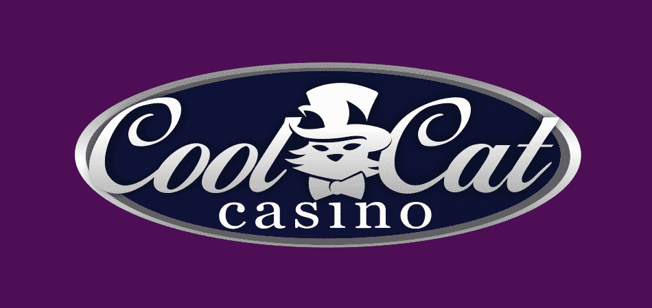 Revisión de Cool Cat Casino