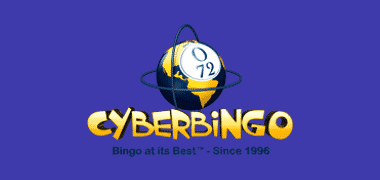 Cyber ​​Bingo Review