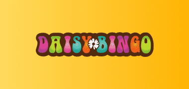Daisy Bingo Review