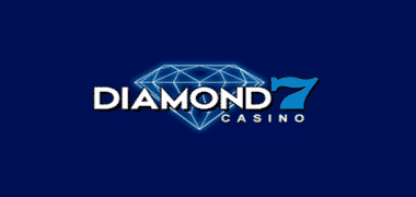 Reseña del Casino Diamond 7