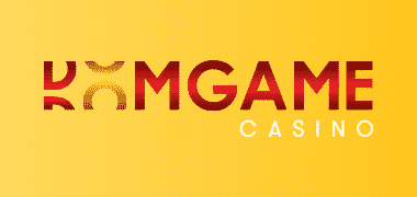 Domgame Casino Review