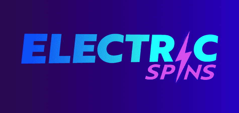 Recensione di Electric Spins Casino