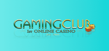 Gaming Club Casino Recenze