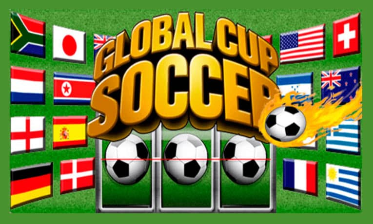 Global Cup