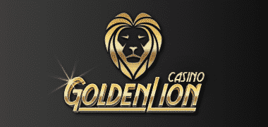 Golden Lion Casino Reviżjoni