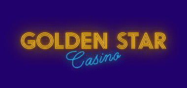 Recensione del Golden Star Casino