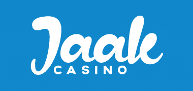 Jaak Casino Review