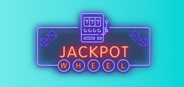 Revisão do casino da roda do jackpot