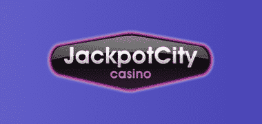 Jackpot City Casino revisão