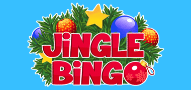 Jingle Bingo Review