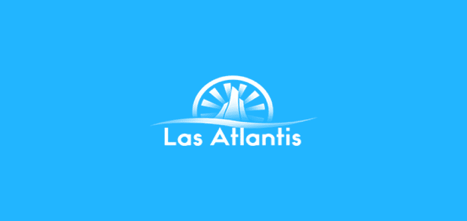 Las Atlantis Casino Review