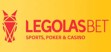 LegolasBet Casino Review