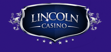 Revisão do Lincoln Casino