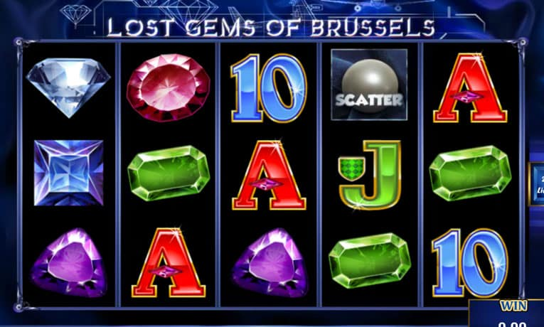 Head down the mine to dig for precious gems.While there, you could win big with the help of collapsing reels, growing reels, hundreds of thousands of ways to win, exploding symbols, extra-large symbols, free spins, and much more.Hot Gems Extreme is a 6 reel slot with 4 rows and ways to win.Yerköy