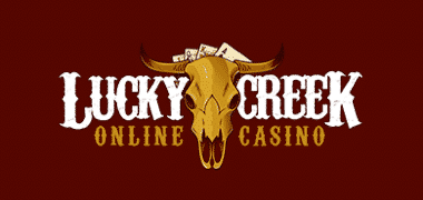Κριτική Lucky Creek Casino