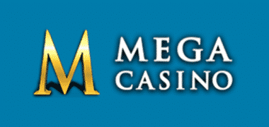 Mega Casino Review