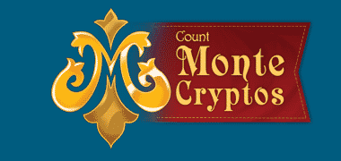 Revisão do casino de Monte Cryptos