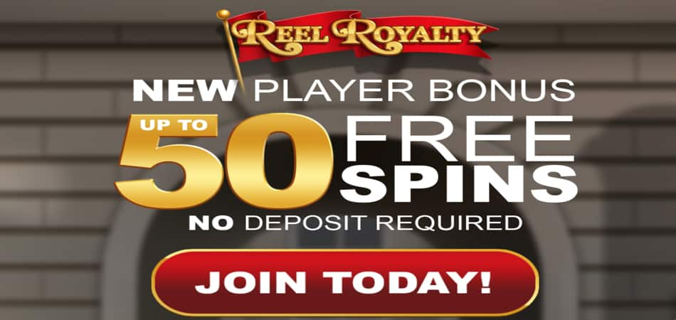 Mr Spin casino no deposit bonus