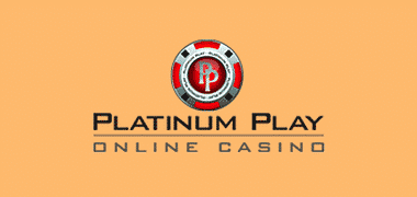 Platinum Play Casino Review