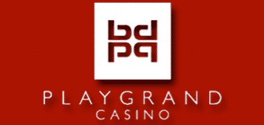 PlayGrand Casino Bewertung