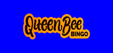 Revisão do Queen Bee Bingo